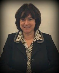 Angela Determan