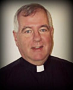 Rev. Msgr. Thomas Toale